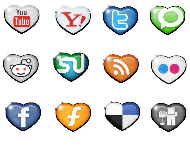 онлайн магазин аккаунтов инстаграм